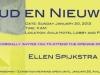 invitation-art-in-avila-2013