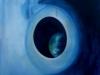 Inner-eye by Ailsa Anastatia