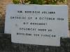 Autonomie Monument
