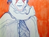 Drawing 191