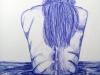 Drawing 298