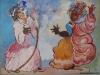 The Benta Dancers