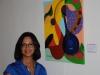Diana Minguel-de Mey