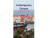 Contemporary Curaçao