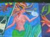 Curaçao Longest Painting 2013
