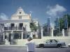 Curaçao Maritime Museum