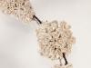 Bridal coral