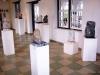 Exhibit 2007
