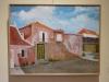 Street in Otrobanda.