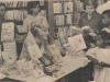 Salas Bookstore