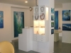 Mon Art Gallery
