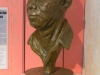 Buste of Nepomuceno