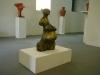 Exhibit: Perseveransha (2011).