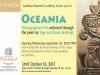 Invite exhibition
