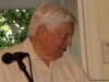 Wim Statius Muller