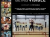 Being Visible