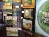 Plein Air Gallery