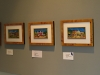 Gallery Alma Blou