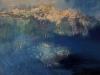 Orilla del Mar I