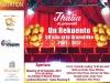 Thalia - Invite