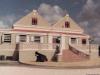 Curaçao Museum