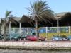 Curaçao World Longest Painting Foundation