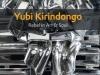Yubi Kirindongo