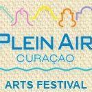 Plein Air Curaçao Festival 2013